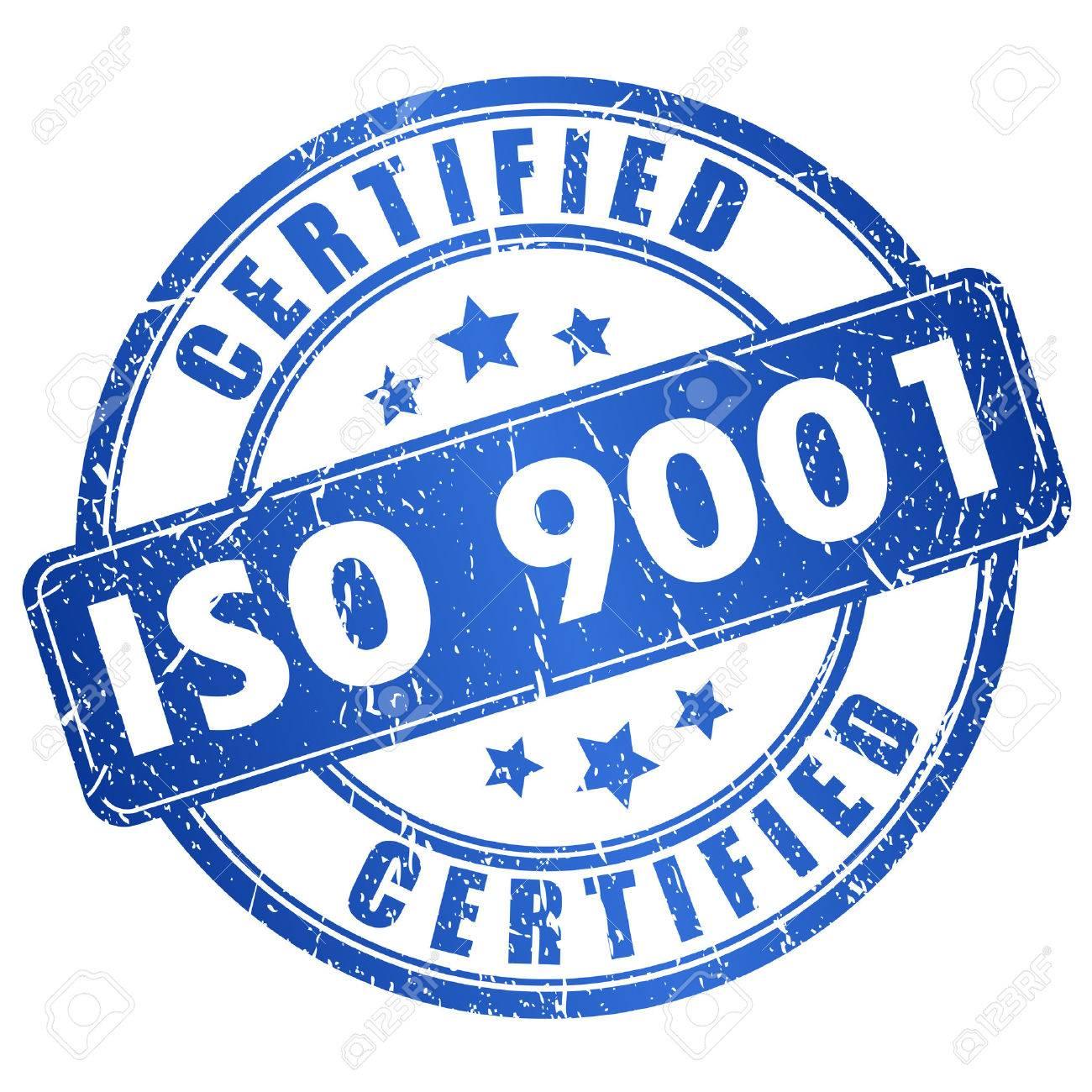 ISO certified in muktsar