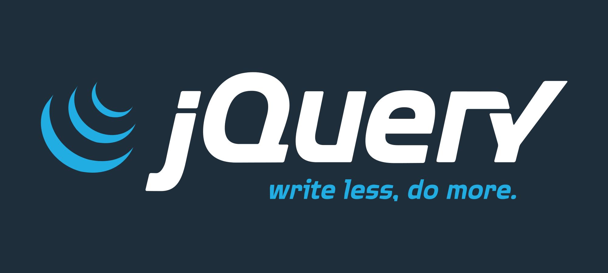 jQuery in muktsar