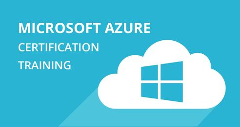 Microsoft Azure Training in muktsar