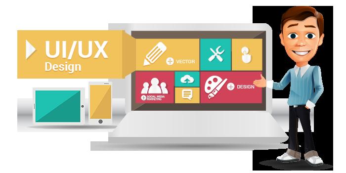 linux hosting in muktsar