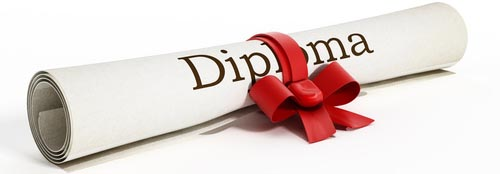 Diploma Training in muktsar