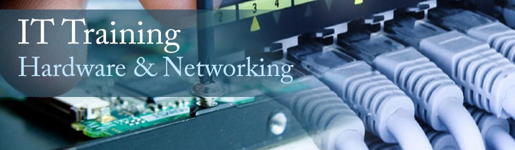 networking in muktsar