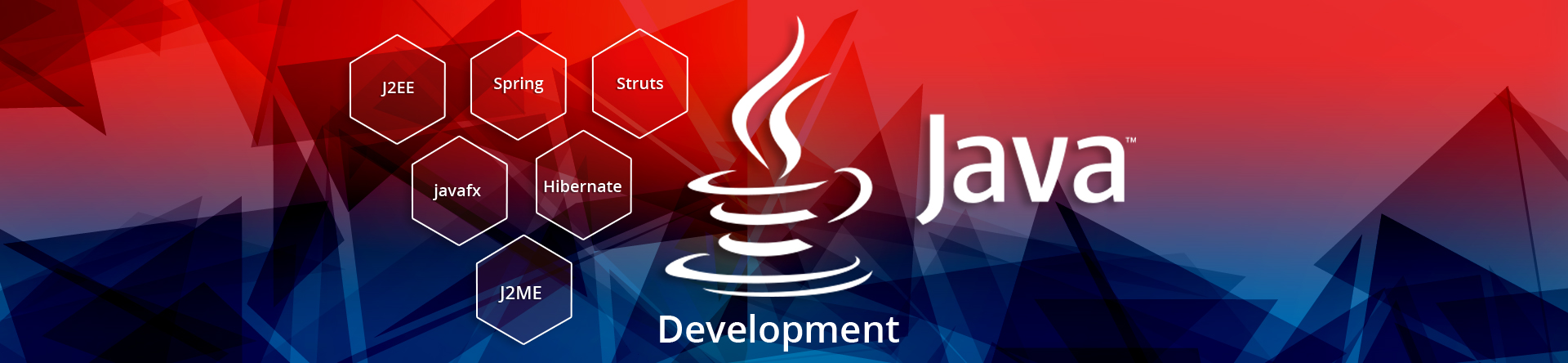 core java in muktsar