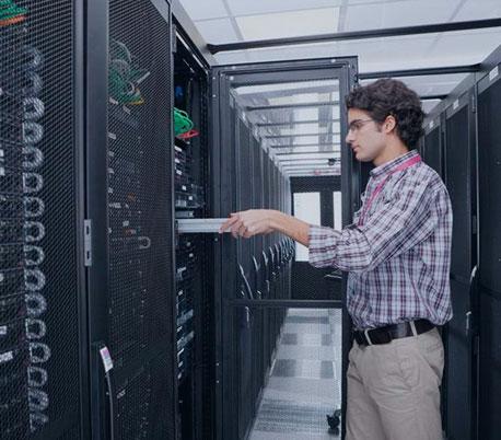 Web hosting in muktsar