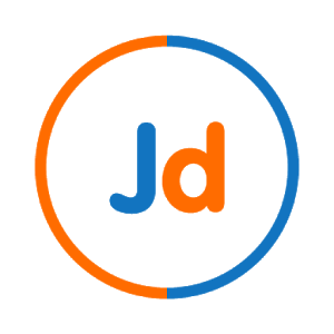 rank with justdial