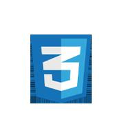responsive website designers