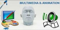 multimedia course